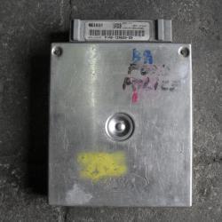 Компютър 91AB-12A650-EB за Форд Ескoрт Ford Escort 1,6i
