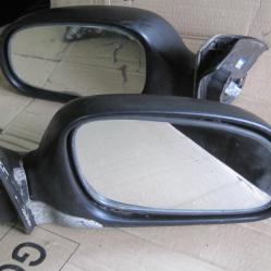 Странични огледала за Хюндаи Акцент Hyundai Accent