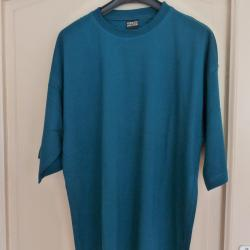 Мъжка тениска Versace Jeans Couture - L