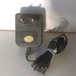 Трансформатор Elit mobile Ac-ac
