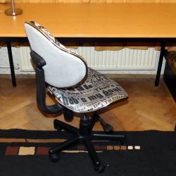 Бюро и стол