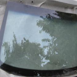 Предно стъкло за Фиат Пунто Fiat Punto