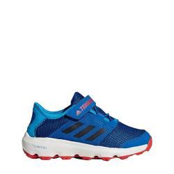 Спортни обувки Adidas Terrex CC Voyager Сини