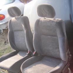 Седалки за Опел Вектра Б Opel Vectra B