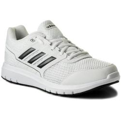 Намаление  Мъжки спортни обувки Adidas Duramo Бяло