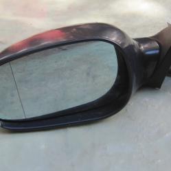 Странични огледала ел с подгрев за Ланчия Либра Lancia Libra