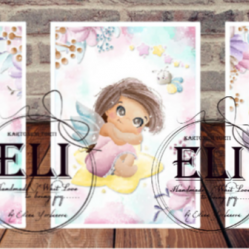 Постер за детска стая