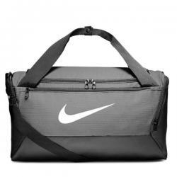 Намаление  сак Nike Brasilia S сив