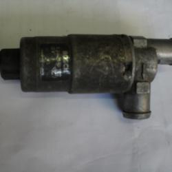 Стъпково моторче Bosch 0 280 140 502 за Фиат Fiat