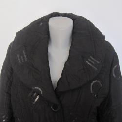 Дамско яке, размер 48