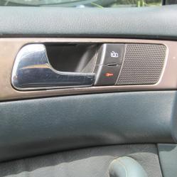 Кори за вратите Ауди А6 Ц5 Audi A6 C5