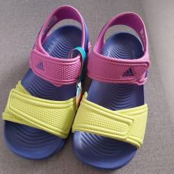 Детски сандали Adidas Адидас