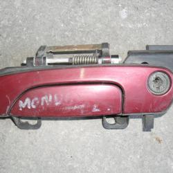 Предна лява дръжка за Форд Мондео 96г Ford Mondeo