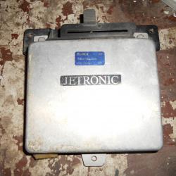 Компютър за Фиат Крома 2000см3.