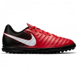Намалени  Спортни обувки за футбол Стоножки Nike Tiempo