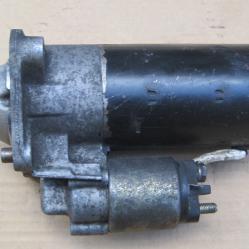 Стартер 1005831253 Bosch Волво Volvo Xc90 V70 2,4