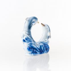 Сувенир от порцелан Кн-1202000514