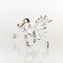 Сувенир от стъкло Кн-1201000477