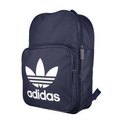 Раница Adidas Синя