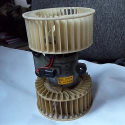 Вентилатор перка за климатик и парно за Бмв Е 39, 525 Тдс 97г дизел