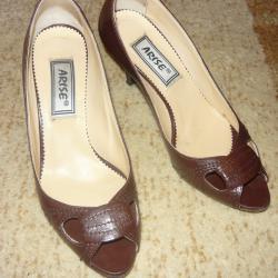 Arise  -  дамски обувки