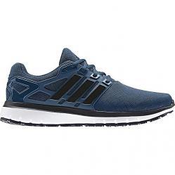 Маратонки Adidas Energy Cloud Синьо Бяло 40, 40.5 и 47 номер