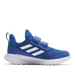 Детски спортни обувки Adidas Alta Run Сини