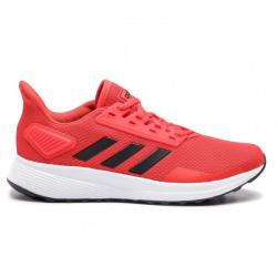 Намаление  Мъжки спортни обувки Adidas Duramo 9 Червено