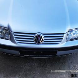 фарове за VW Bora - Бора - Перфектни