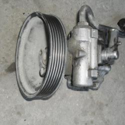 Хидравлична помпа ZF 464369580 за Фиат Мареа Fiat Marea 1,9td