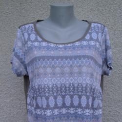 3XL Нова блуза Gina Benotti