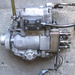 ГНП Горивна помпа Bosch 0460406995 за БМВ Е39 2,5 тдс BMW E39 2,5 tds