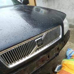 Volvo V40, 1997г., Бензинов, 234000 км
