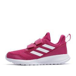 Спортни обувки Adidas Alta Run Розово