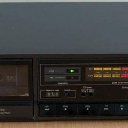 касетен деk technics rs b 305