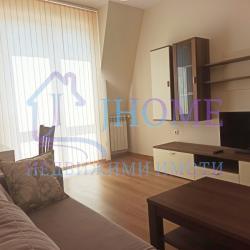Отличен апартамент, Севастопол