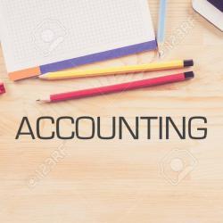 Комплексни счетоводни услуги, възможност за онлайн