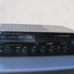 Yamaha R 3 Natural Sound Stereo Receiver