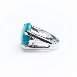 Дамски пръстен КН - 0403000242