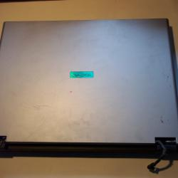 лаптоп toshiba satellite l30 - 134