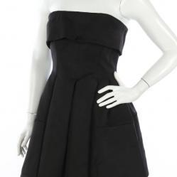 Официална рокля - гащеризон Н & М, М номер