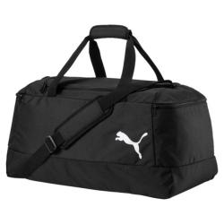 Сак Puma pro Training Черен