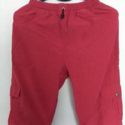 летни панталонки