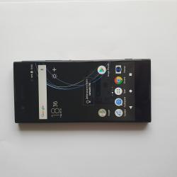Sony Xperia G3121 XA1