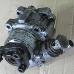 Хидравлична помпа 4b0145155e ZF 7691955267 Audi A6 C5 2,5 tdi