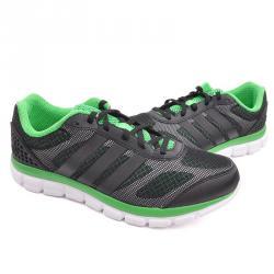 Спортни обувки Adidas Breeze Черно