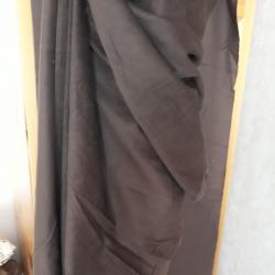 Плат - рипсено кадифе