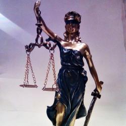 статуетка-темида23