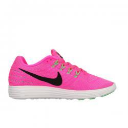 Намаление  Спортни обувки Nike Lunarglide Розово