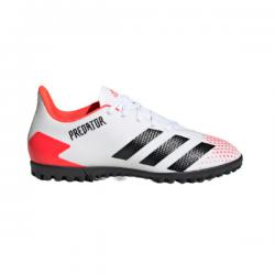 Намаление  Мъжки спортни обувки за футбол стоножки Adidas Predator 20